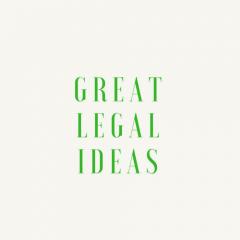 Great Idea Gear